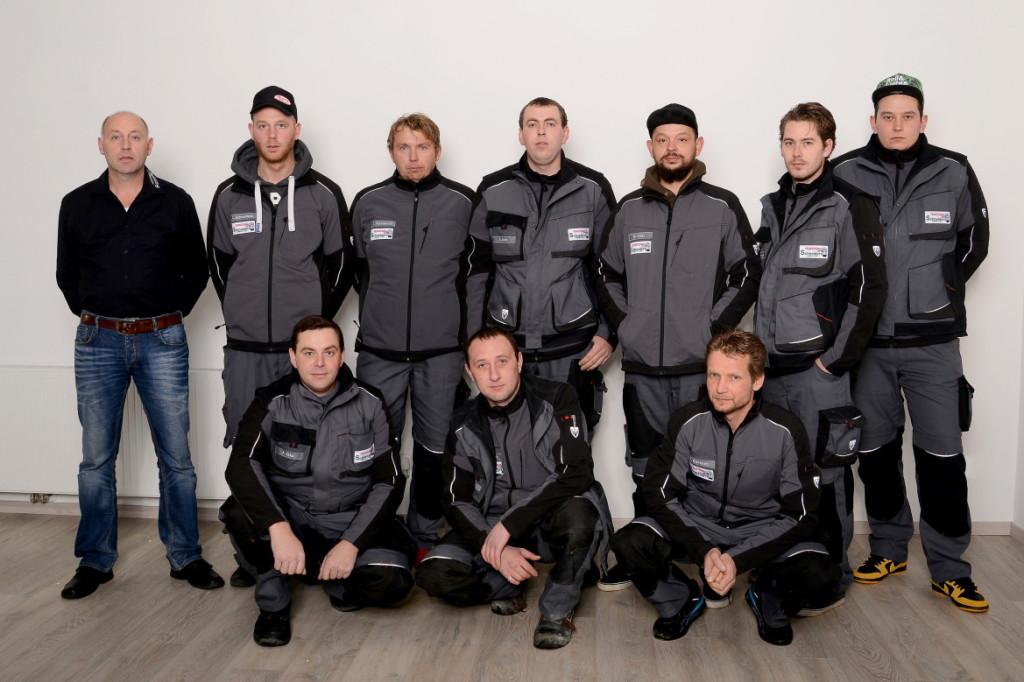 team-montage-schneiders-fensterbau